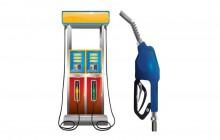 सफ्टवेयर प्रविधिको प्रयोग गरी ठगी गर्ने पेट्रोल पम्प कारवाहीमा