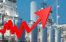 सन्दर्भ उद्योग दिवस स् उद्योग क्षेत्रमा २० खर्ब ३३ अर्ब लगानी