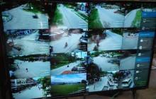 सिसिटिभीमार्फत २० हजार चालक कारवाहीमा