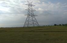 प्रसारण लाइनको चार सय ६० टावर निर्माण सम्पन्न