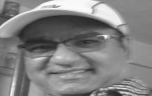 विद्युत, विद्युतकर्मी र राज्यको भुमिका