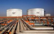 नेपाल–भारत पेट्रोलियम पाइपलाइन विस्तारबारे छलफल
