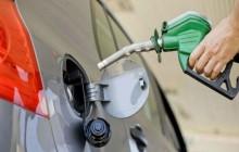 पेट्रोलियम पदार्थको मूल्यवृद्धि फिर्ता लिन माग