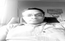 'नेपालमा स्मार्ट मिटर तथा रिमोट रिडिङ्ग सिस्टम भित्रदै'