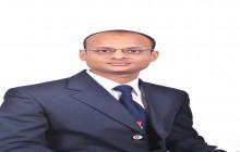 भित्रदै नेपाली बजारमा याशुदा एलईडी