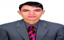नेपालमा विद्युतीय सामग्रीहरूको व्यवसायिक अवस्था सुध्रदै