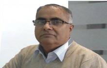 बिमस्टेक बैठक र नेपाल–भारत विद्युत विकास
