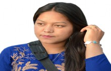 नेपाल आत्मनिर्भर बन्ने पहिलो कदम विद्युतीय सवारी साधन