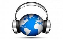 चीनमा वैधानिक अनलाइन म्युजिक प्रयोगकर्ता ९६ प्रतिशत, नेपालमा कति ?