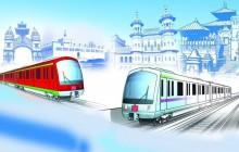 जनकपुर–जयनगर रेल चलाउने तयारी