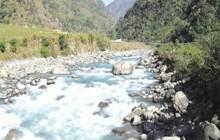 'तमोर–मेवा जलविद्युत् आयोजना निर्माण असफल बनाउने चलखेल'