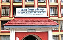 ३० महिना भित्र काठमाण्डौंको महाराजगञ्ज र रत्नपार्क क्षेत्रको प्रसारण लाइन भूमिगत गरिदैं