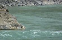 सुरपरमाई 'ए' जलविद्युत आयोजना निर्माण सुरु
