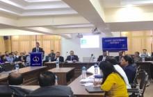 नेपाल टेलिकमको फोरजी/एलटीई सेवा विस्तारको सर्भे ६५ प्रतिशत सकियो