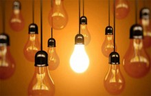 तनहँको ११० घरधुरीमा पहिलो पटक बिजुली बल्यो