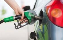 बढ्यो डिजेल पेट्रोलको र मटितेलको मूल्य ,यस्तो छ नयाँ मूल्य सूची ?