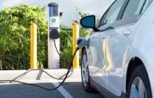 बिजुलीबाट चल्ने गाडीका लागि उपत्यकाका १० स्थानमा सवारी चार्जिङ खुल्ने