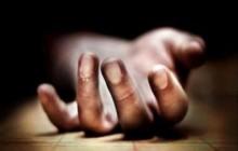 करेन्ट लागेर ६० वर्षीय अधिकारीको मृत्यू