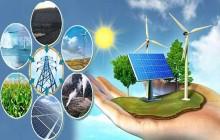 ऊर्जा क्षेत्रमा थप सहयोग गर्न आग्रह