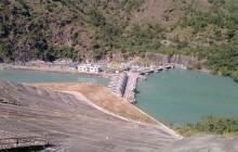 कालिगण्डकी 'ए' जलविद्युत् केन्द्रका कर्मचारीको आन्दोलन स्थगित