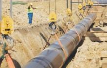 पेट्रोलियम पाइप लाइनको परीक्षण सम्पन्न,यहि महिनाको अन्त्य सम्ममा सञ्चालनमा आउने