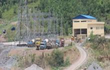 साउनको पहिलो सातादेखि कुलेखानी तेस्रो आयोजनाबाट विद्युत उत्पादन हुने