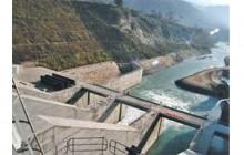 विद्युत् उत्पादन बन्द : चाकु बजार उच्च जोखिममा