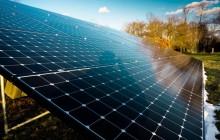 १४६ घरपरिवारलाई सौर्य ऊर्जा वितरण