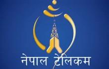 सस्तियो नेपाल टेलिकमको ल्यान्डलाइन र पोष्टपेड मोवाइल