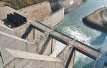 पातीखोला जलविद्युत आयोजना सञ्चालन