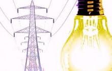 जलविद्युत् केन्द्रको जेनेरेटरमा खराबी कारण एक साता देखि विद्युत् अनियमित