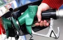 सिल तोडेर पेट्रोल बिक्री गर्ने शिवम् फ्युल गुणस्तर विभागको कारर्वाहीमा