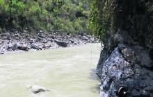 एउटै गाउँपालिकामा १२ जलविद्युत् आयोजना निर्माण हुदै