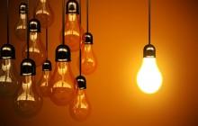 बिजुली बत्तीले फेरियो स्थानीयवासीको दैनिकी