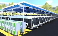 विद्युतीय सवारी साधन र चार्जिङ स्टेशन कर्जाको प्राथमिकता