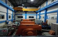 अपर नौगाड जलविद्युत आयोजनाबाट विद्युत उत्पादन सुरु