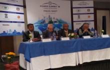 सातौं संस्करणको ऊर्जा सम्मेलनमा बाह्य मुलुकबाट ७०० सय भन्दा बढीको उपस्थिति