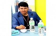 नेपालमा नै झिलिमिली बत्ती उत्पादन गर्न सकिन्छ