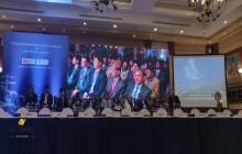 माथिल्लो त्रिशूली १ जलविद्युत आयोजनामा ४५ करोड २२ लाख डलर वैदेशिक लगानी, ९ वटा दातृ निकायसँग सम्झौतापत्रमा हस्ताक्षर