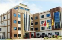 होटल क्षेत्रमा वैदेशिक लगानी बढ्दैं