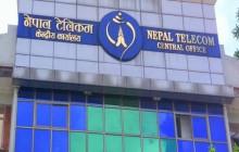 नेपाल टेलिकमले ल्यायो एक पटकमा धेरैलाई एसएमस पठाउने सुविधा