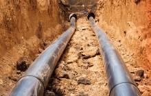काठमाण्डौं केरुङ पेट्रोलियम पाइपलाइन विस्तार गर्ने तयारी