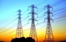 आठ वर्ष अघि बिजुलीका पोल पुग्यो तर अझैं बिजुली पुगेन ,दुई दशकदेखि टुकीकै सहारामा स्थानीय