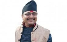 नेपालमा नै विद्युतीय सामग्री उत्पादन हुनुपर्छ