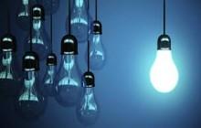 बागलुङको खोलाखर्कको ३६ घरमा बल्यो बिजुली बत्ती, बिजुली पुगेपछि स्थानीयवासी खुसी