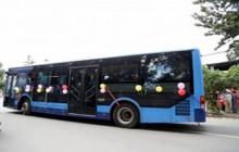विद्युतीय बस किन्न टेन्डर खोल्दै यातायात मन्त्रालय