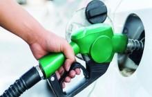 उपत्यका भित्रको १८ पेट्रोल पम्प हटाइदै