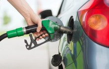 २/२ रुपैंया घट्यो डिजेल र पेट्रोलको मूल्य