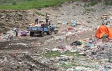 दुुई नगरपालिकाले फोहोरबाट विद्युत उत्पादन गर्दै