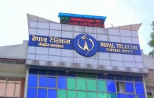 नेपाल टेलिकमको रिंगब्याक टोनमा कोरोनाबारे सचेतना सन्देश